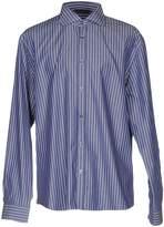 Aquascutum London Shirts - Item 38640664