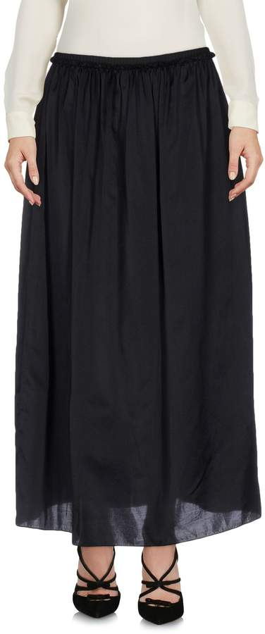 Sakura 3/4 length skirts - Item 35294555