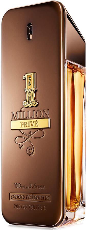 Paco Rabanne 1 Million Prive Eau de Parfum Spray, 3.4-oz