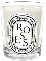 Diptyque Scented Candle - Roses - 190g/6.5oz