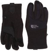 The North Face The Denali Etip Womens Gloves TNF