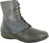 Naot Footwear Women's Atopa Boot