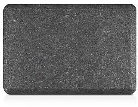 WellnessMats WellnessMat Granite Anti Fatique Mat, 3' x 2'