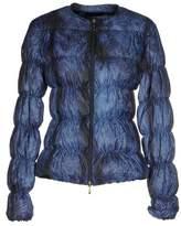 Mini +MINI Down jacket
