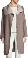 Max Mara Women's Adatti Wool Coat