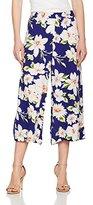 Joe Browns Women's Floral Culotte Trousers,8