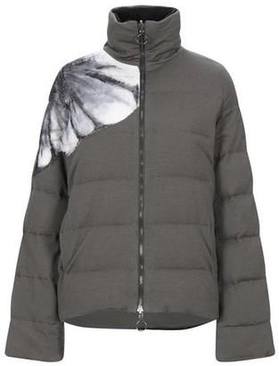 Lamberto Losani Down jacket