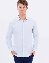 Mng Pez Shirt