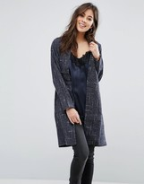 Sugarhill Boutique Duster Coat