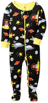 Petit Lem One Piece Pajama (Little Boys)
