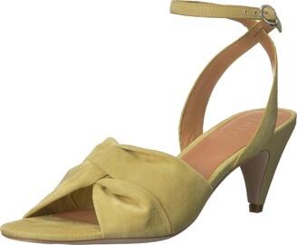 Joie Women's Mallison Heeled Sandal