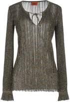 Missoni Sweaters - Item 39756698