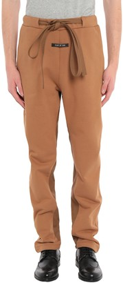 Fear Of God Casual pants