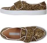 L'Autre Chose Low-tops & sneakers - Item 11131630
