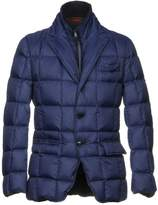 Fay Down jackets - Item 41761967