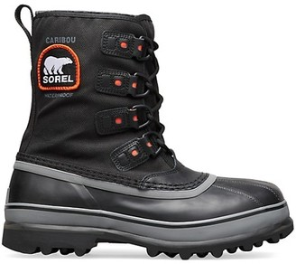 Sorel Caribou XT Winter Boots