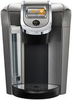 Keurig 2.0 K575 Plus Brewing System