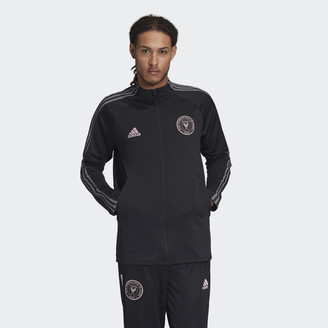 adidas Inter Miami CF Anthem Jacket