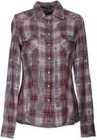 GUESS Shirts - Item 38659663