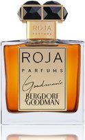 Roja Parfums Exclusive Goodman's Roja Parfum, 50 mL