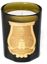 Cire Trudon Balmoral Mini Candle/3.4 oz.