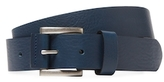 Peter Werth Roller Jeans Belt