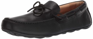 Chaco Sperry Men's Hampden 1-Eye Driving Style Loafer