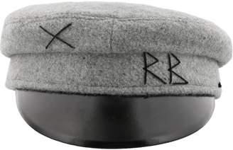 Ruslan Baginskiy Boy Hat