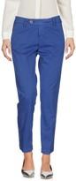 Roy Rogers ROŸ ROGER'S 3/4-length shorts - Item 13102789