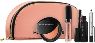 Marc Jacobs Beauty High on Pretty Set - Runway Collection