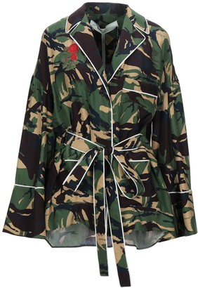 Off-White OFF-WHITETM Suit jackets