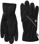 Columbia Wind BlocTM Glove