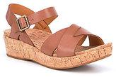 Kork-Ease Myrna Sandals