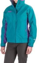 Columbia Bugaboo 1986 Omni-Tech® Interchange Jacket - Waterproof, Insulated, 3-in-1 (For Women)