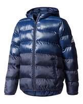 adidas Youth Boys Back To School Jacket