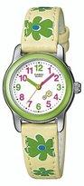 Casio Watch LTP-1288B-7B9EF