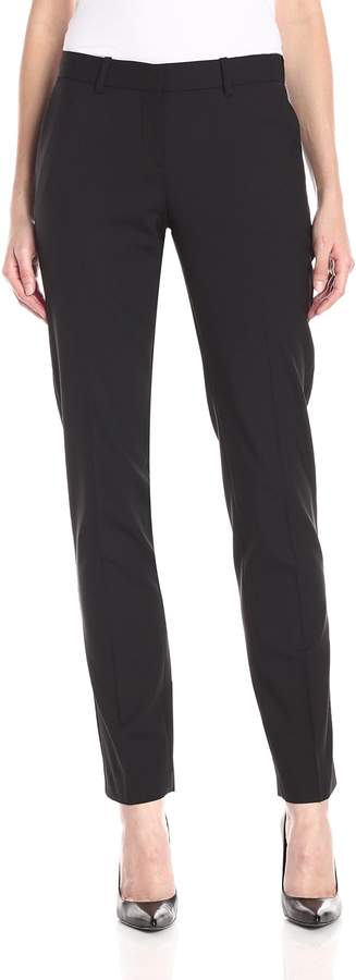 Theory Women's Super Slim Edition 4 Pant