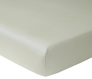 Yves Delorme Triomphe Fitted Sheet, California King