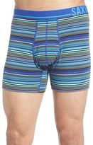 Saxx Men's 365 Boxer Briefs