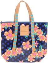 Gabs Handbags - Item 45343016