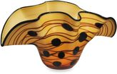 Dale Tiffany Dale TiffanyTM Clam Vase