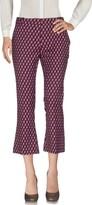 Pinko Casual pants - Item 13068693
