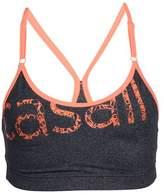 Casall Glorious sports bra Top