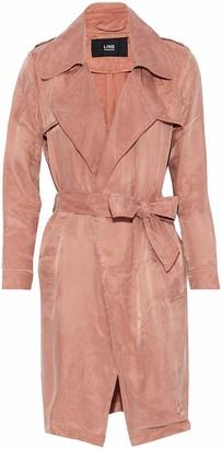 Line Overcoats