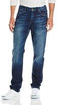 Joe's Jeans Men's Savile Row Tailored Fit Jean