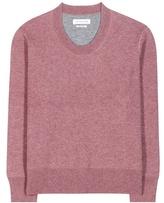 Etoile Isabel Marant Isabel Marant, Étoile Cooper cotton-blend sweater