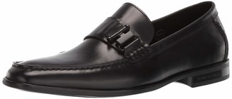 Kenneth Cole New York Men's Aaron Slip On B Loafer