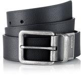 Calvin Klein Jeans Big Buckle Belt