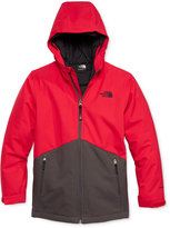 The North Face Apex Elevation Jacket, Little Boys (2-7) & Big Boys (8-20)