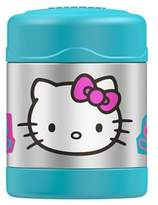 Thermos FuntainerTM BPA-Free 10-oz. Food Jar in Hello Kitty